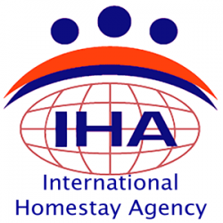 Baltimore Homestay Agency